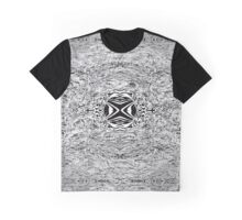 Pearl Graphic T-Shirt