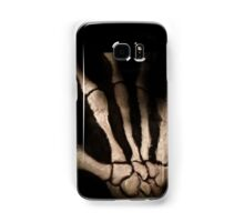 Hand That Feeds - Horror Samsung Galaxy Case/Skin