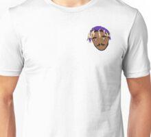 Lil Uzi Vert  Unisex T-Shirt