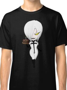 Portal: GLaDOS Classic T-Shirt