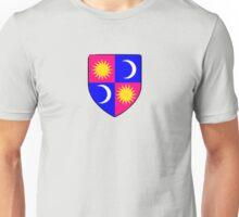 Game of Thrones House Tarth Unisex T-Shirt