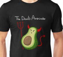 The Devils Avocado Unisex T-Shirt