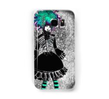 Skellani Samsung Galaxy Case/Skin