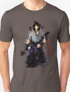 The Last of His Clan T-Shirt