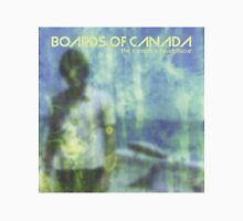 boards of canada the campfire headphase Unisex T-Shirt