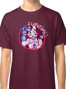 Funtime Freddy! Classic T-Shirt