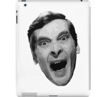 Carry On! iPad Case/Skin