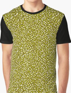 Spots Graphic T-Shirt