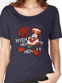 papyrus Women's Relaxed Fit T-Shirt