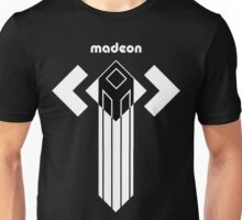 MADEON ADVENTURE TOWER Unisex T-Shirt