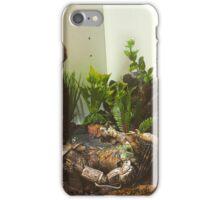 Neca Dutch vs Predator iPhone Case/Skin