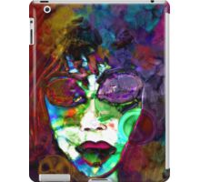 Cheap Sunglasses iPad Case/Skin