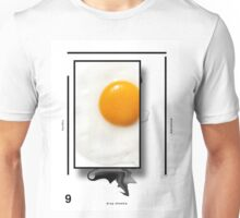 Photoshop Cliche Unisex T-Shirt