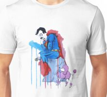 Super Thinker Unisex T-Shirt
