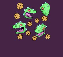 Cookie Dinosaur Unisex T-Shirt