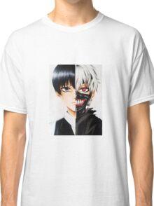 Ken Kaneki!!!! Classic T-Shirt