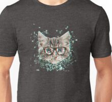 Dexter the All-Cat Unisex T-Shirt