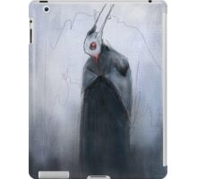 Sorrellian 3 iPad Case/Skin