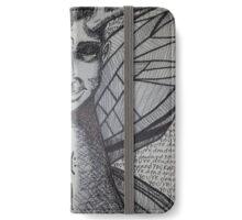 Oh Deer iPhone Wallet/Case/Skin