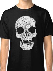 Venture Bros.  Classic T-Shirt
