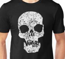 Venture Bros.  Unisex T-Shirt