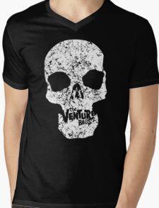 Venture Bros.  Mens V-Neck T-Shirt