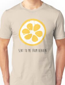 Lemon Heaven Unisex T-Shirt