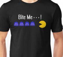 Bite Me! Unisex T-Shirt
