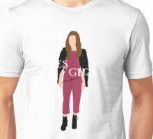 Yes Girl - Bea Miller Unisex T-Shirt