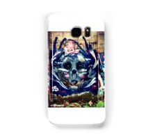 melting soul Samsung Galaxy Case/Skin