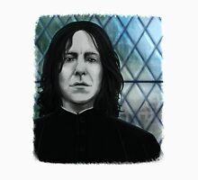 Severus Unisex T-Shirt