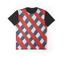 People International Graphic T-Shirt