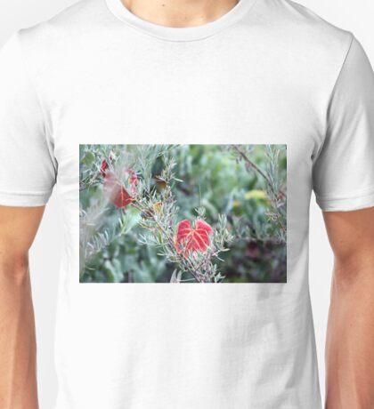 Wild Grape Unisex T-Shirt