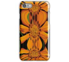 Just Orange - iPhone Case iPhone Case/Skin