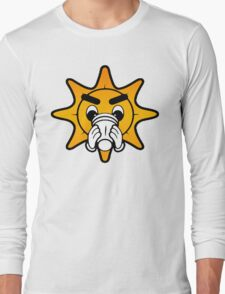 GloGang Sun  Long Sleeve T-Shirt