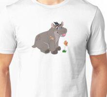 Beshte-- the strongest! Unisex T-Shirt