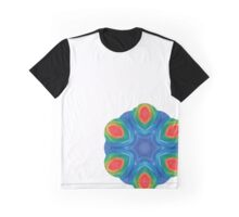 Up&Up Graphic T-Shirt