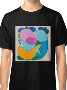 Good Friends Classic T-Shirt