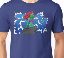 Part of R'lyeh Unisex T-Shirt