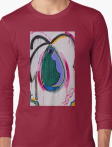 The Eye of a Painter T-Shirt