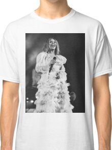 Beyoncé - Formation World Tour - V Classic T-Shirt