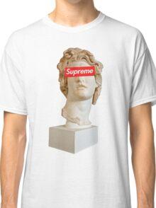 Helios Supreme Classic T-Shirt