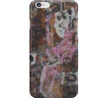 Sugar and Spice iPhone Case/Skin