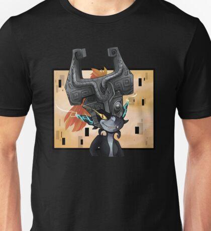 Imp Midna Unisex T-Shirt