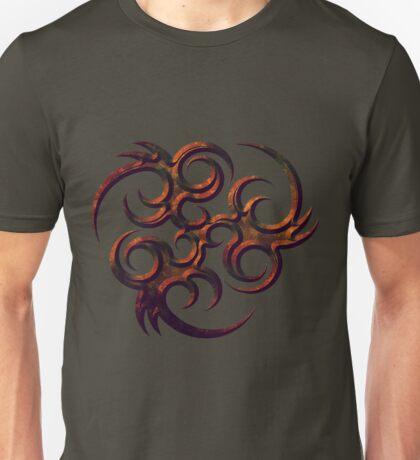 Biotribal Unisex T-Shirt
