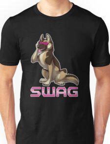 SWAG G-Shep Unisex T-Shirt