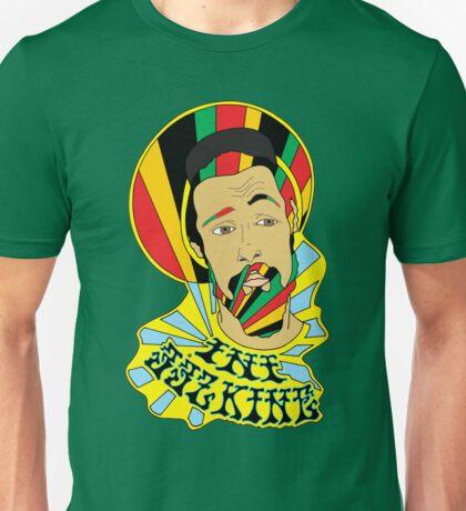 33zKine INI Unisex T-Shirt