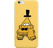 Dorito Sweater iPhone Case/Skin