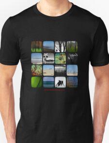 Kitsmumma Unisex T-Shirt
