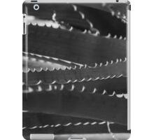 Sawtooth iPad Case/Skin
